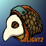 Lolight2