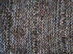 Knit_Texture