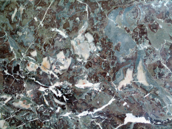 Marble from Versailles Texture by FairyAndTurtleStock