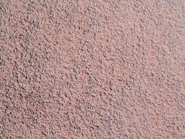 Sunbaked Plaster - Texture by FairyAndTurtleStock