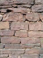 Brick Texture by FairyAndTurtleStock