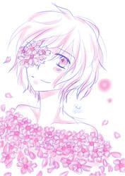 Sakurashonen
