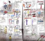 cn audrey comic 3-2 p3 by zigaudrey