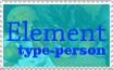 Element-Stamp by zigaudrey