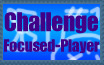 Stamp_Challenge-Focused Player by zigaudrey