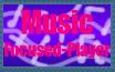 Stamp_Music-Focused Player by zigaudrey