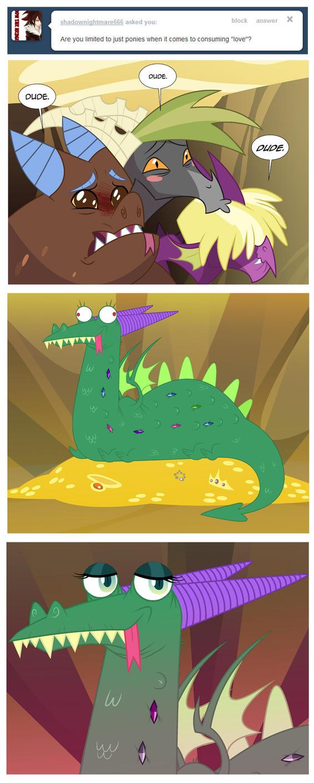 Dragonslayer by tarajenkins