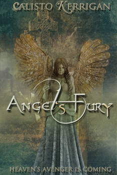 Angel's Fury