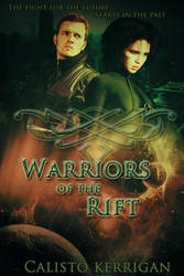 Warriors of the Rift