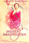 Reapers Handmaiden