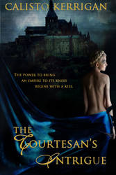 The Courtesan's Intrigue