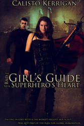 The Bad Girl's Guide