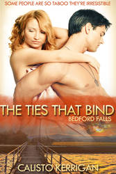 The Ties That Bind