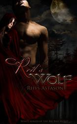 Reds Wolf