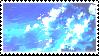 Stamp #3