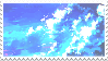 Stamp #3 by Crasty-For-Life
