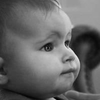 Baby Blues by Yumm-Strawberriezz