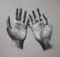 These Hands by Yumm-Strawberriezz