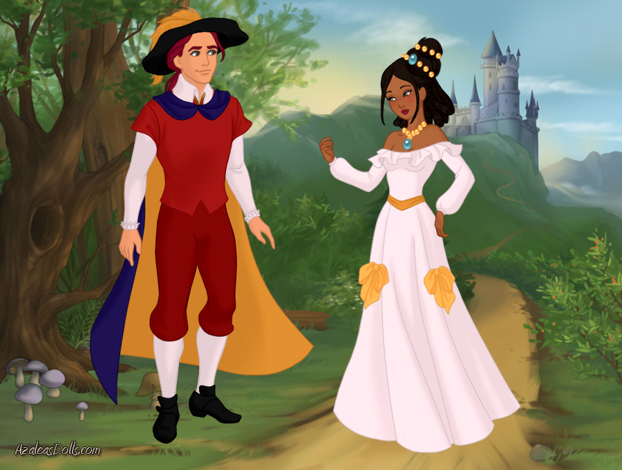 John Rolfe And Pocahontas By Esmeraldabelle13 On Deviantart