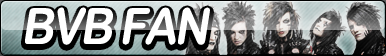 Bvb Fan Button By Requestbuttons-d5s13j5 by cawthon26