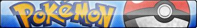 Pokemon Fan Button By Requestbuttons-d68ma5o by cawthon26