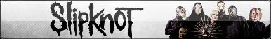 Slipknot Fan Button By Neomaverickhunterzx-dav3dtz by cawthon26