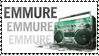 Emmure By Hafoot-d39ztnx by cawthon26