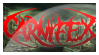 Carnifex Stamp By Mercenary Punk-d9bhcup by cawthon26