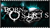 Born Of Osiris Stamp By Hafoot-d3b6ljg by cawthon26