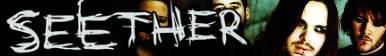 Seether Fan Button By Awesomenope-dag1sqo by cawthon26