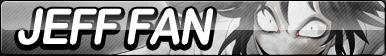 Jeff The Killer Fan Button By Requestbuttons-d60gr by cawthon26
