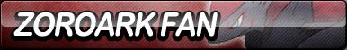 Zoroark Fan Button By Requestbuttons-d5nllr5 by cawthon26