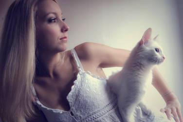 Nila Jenny by BySaskia