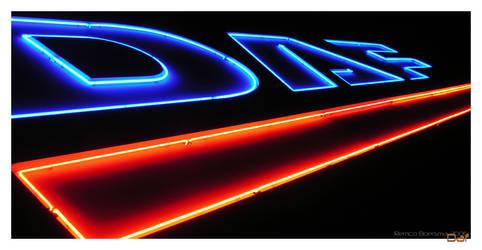 DAF by Reboman2001