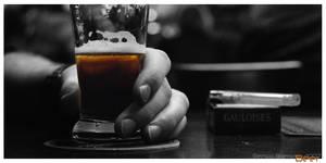 Beer by Reboman2001