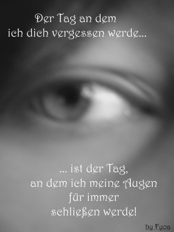 Der Tag by Fyoa
