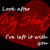 Look After My Heart by OhSweetSerenity71892