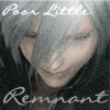 Poor Little Remnant by OhSweetSerenity71892