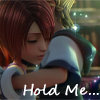 Hold Me... by OhSweetSerenity71892