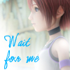 Wait by OhSweetSerenity71892