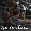 Open Your Eyes by OhSweetSerenity71892