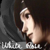 White Rose by OhSweetSerenity71892