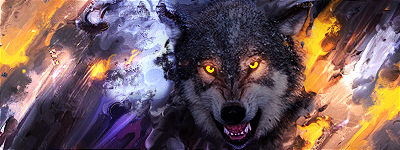 wolf_by_renan_ds-d9bgqip.png