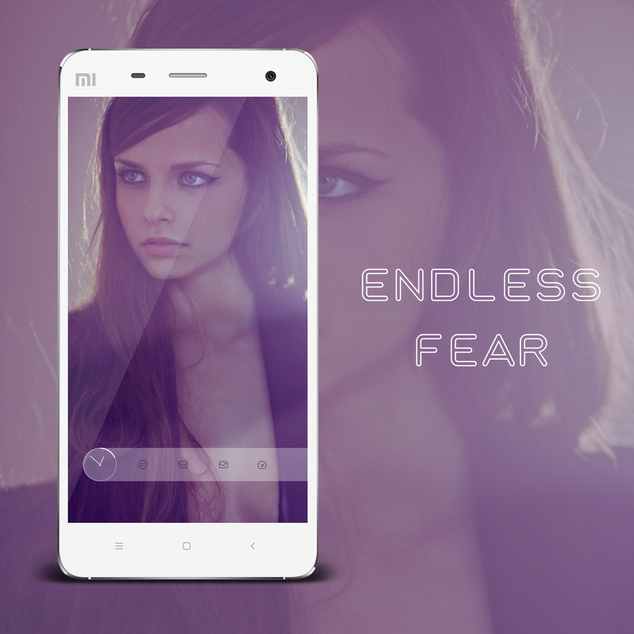 endless_fear_by_jarenward-d99vx3y.png