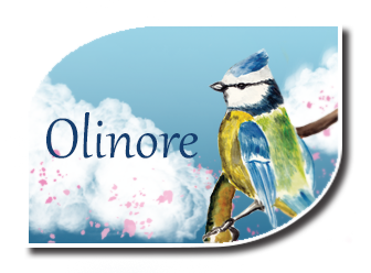 olinore's Profile Picture