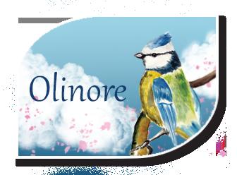 olinore's Profile Picture