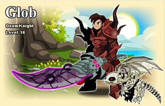 AdventureQuest Worlds favourites by popkid11 on DeviantArt