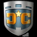 DigitalCHET id