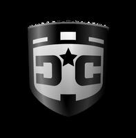 DigitalCHET Deviant ID 2010 by digitalchet