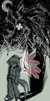 Entrap Chaos - ID 01.03.09 by KaiKudo